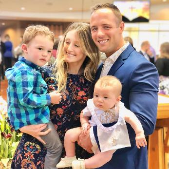 Ben-Family-Pic-.jpg